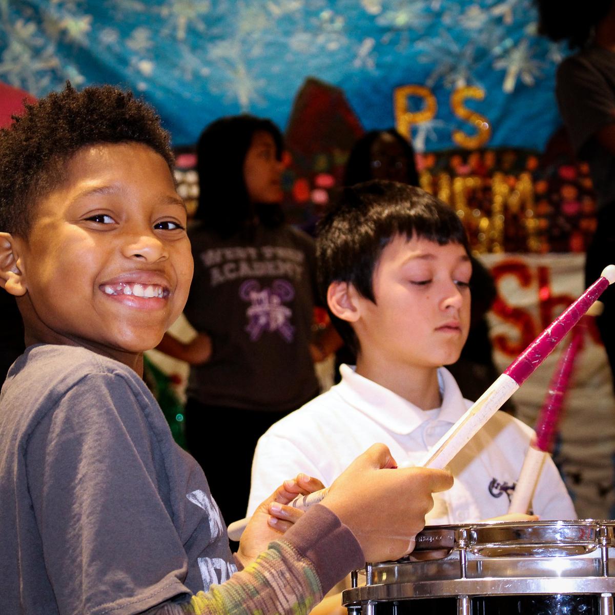 SQ-Drummer-Student.jpg