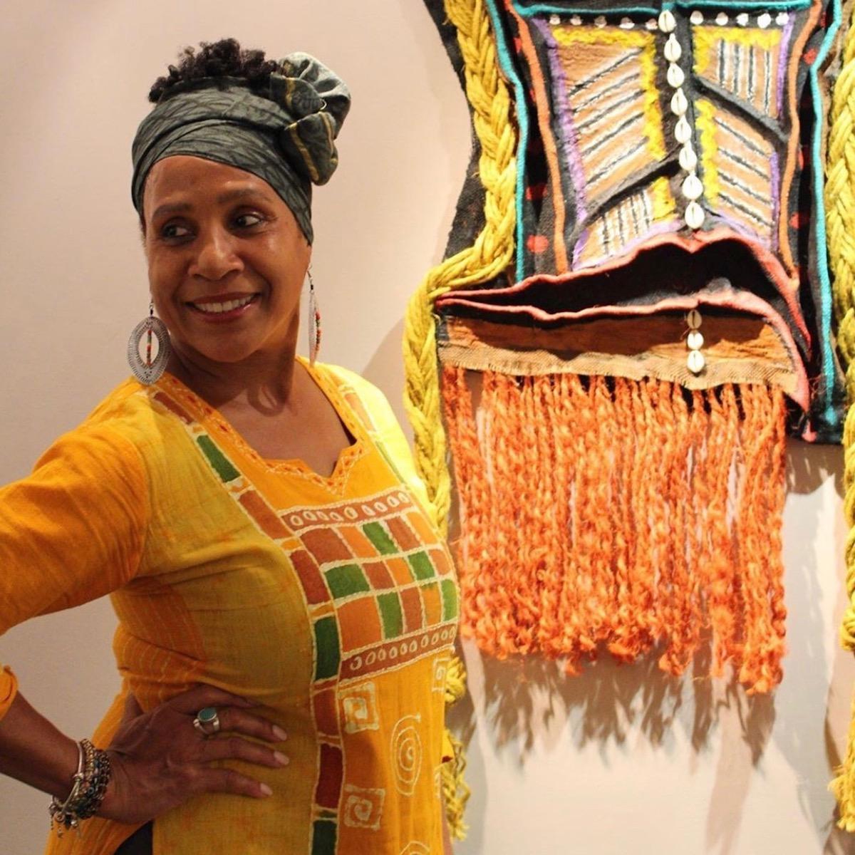 FAI Teaching Artist Exhibition.jpg