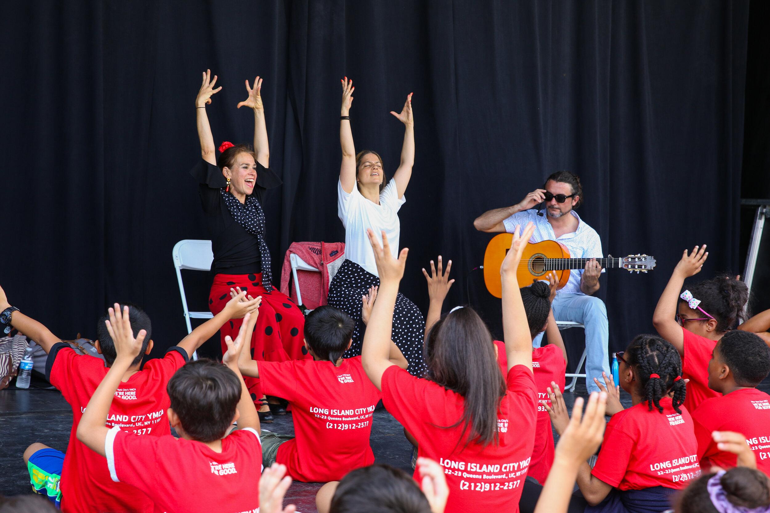 summerstage-flamenco-high-res-20.jpg