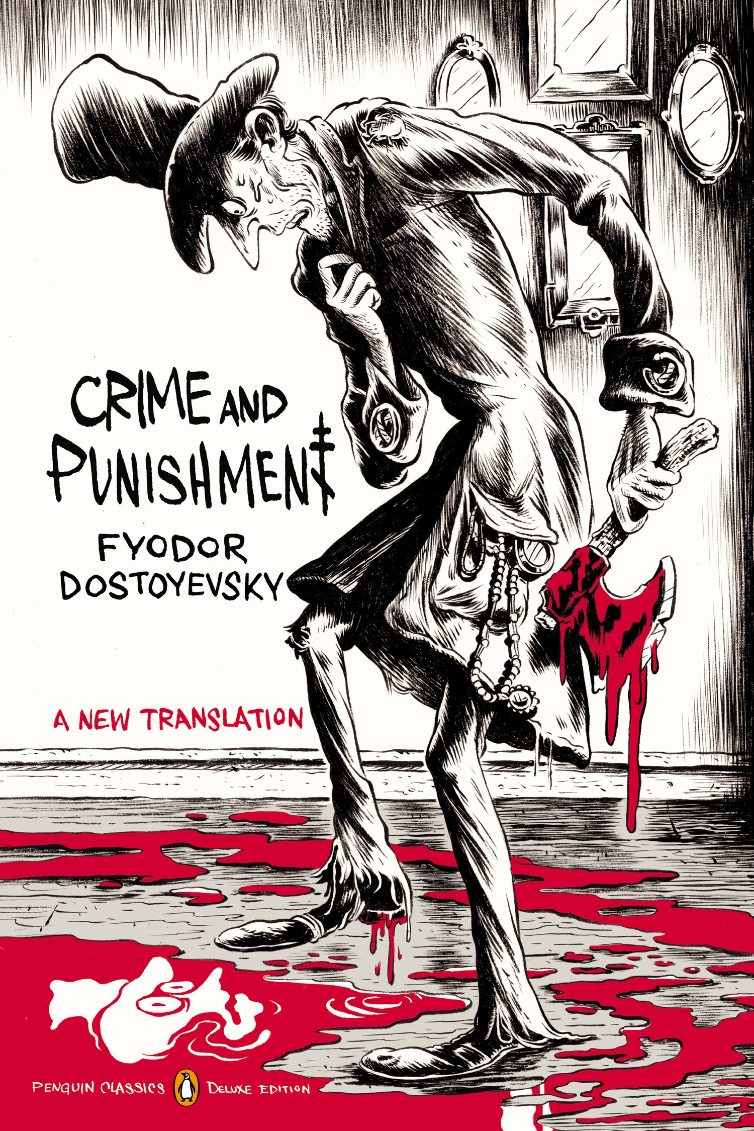 Crime-Punish.jpg