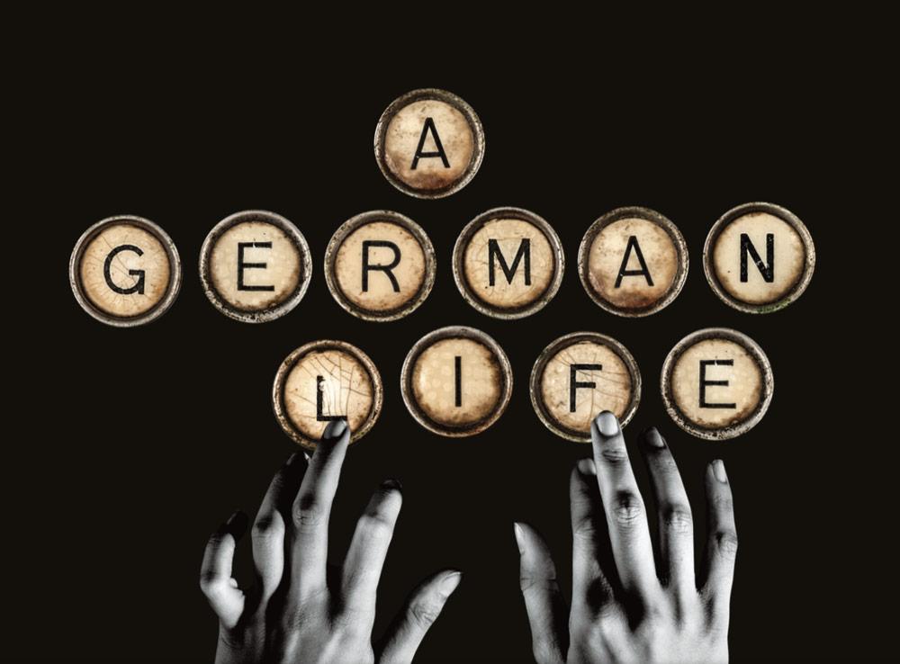 A-german-life.jpg