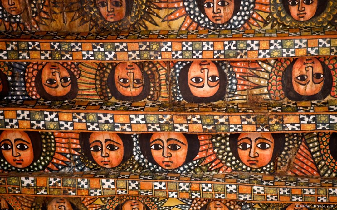NYC Meditation Teacher Writer Sebene Selassie Blog Article 7.jpg
