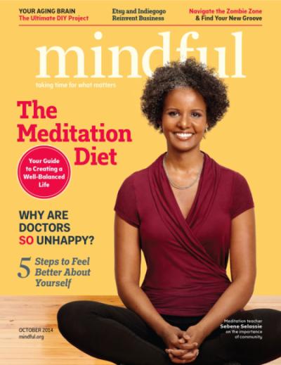 Sebene featured on Mindful.jpeg