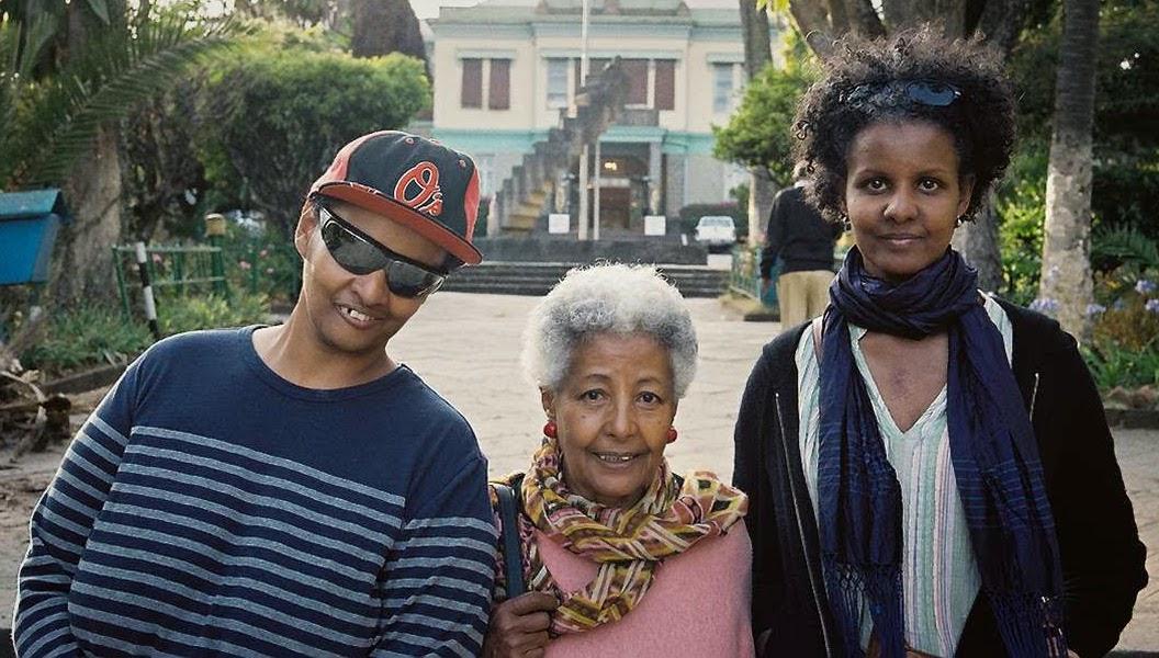 SEBENE SELASSIE FAMILY PHOTO.jpg