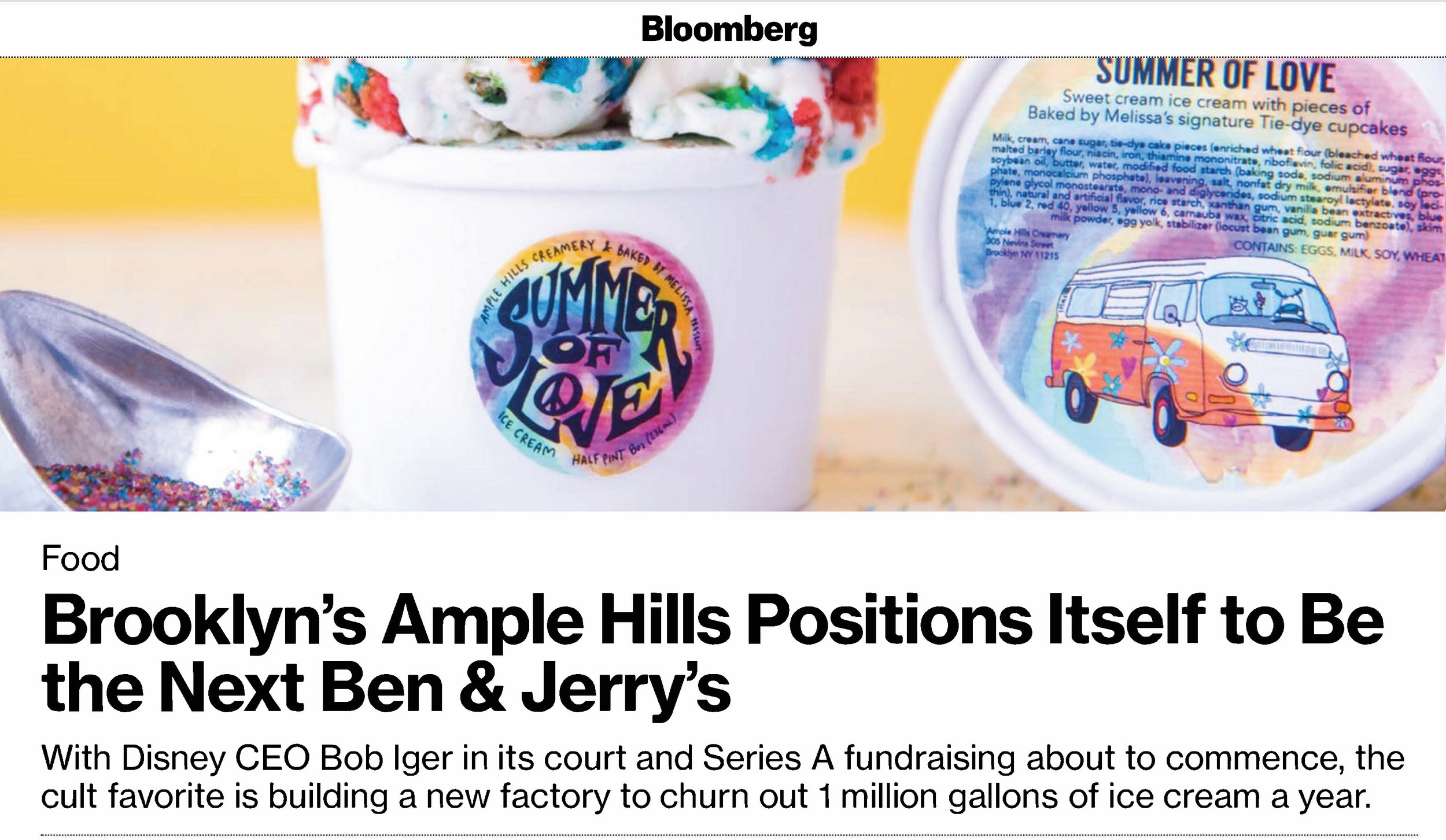 Ample Hills Bloomberg.jpg