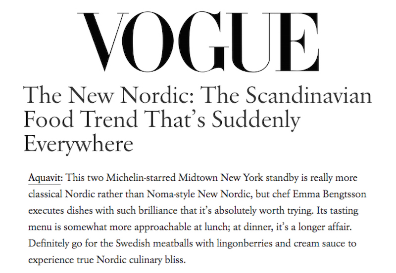 Vogue, New Nordic (Just Aquavit) 03-01-17.jpg