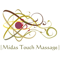 Midas Touch Massage Therapeutic Treatments Tailored To Each Client's Needs Client Intakes & Client Histories Charts Our Progress and Improves The Results  Schedule Your Appointment Now  Every 12 Massages get 1 free(of equal length)  Refer 3 Friends & Recieve a Complimentary 30min Addition To Your Next Treatment