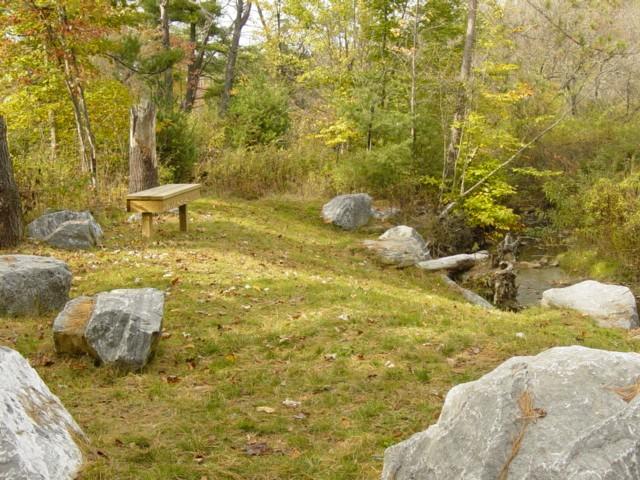 outdoorclassroom.JPG