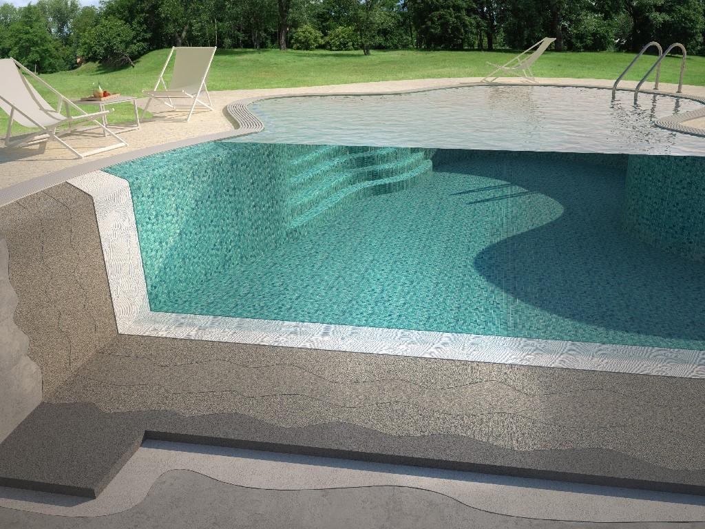piscina-tonda-Media-1024x768.jpg