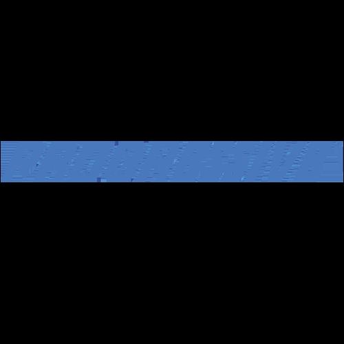 Progressive II.png