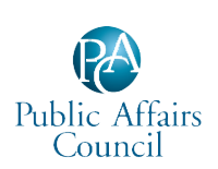 public-affairs-council-member 9.png