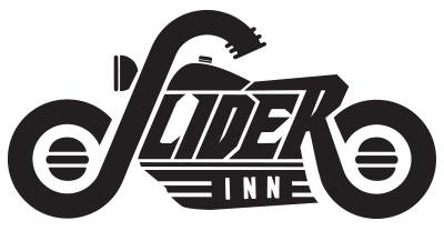 slider-inn-memphis-logo-black.png