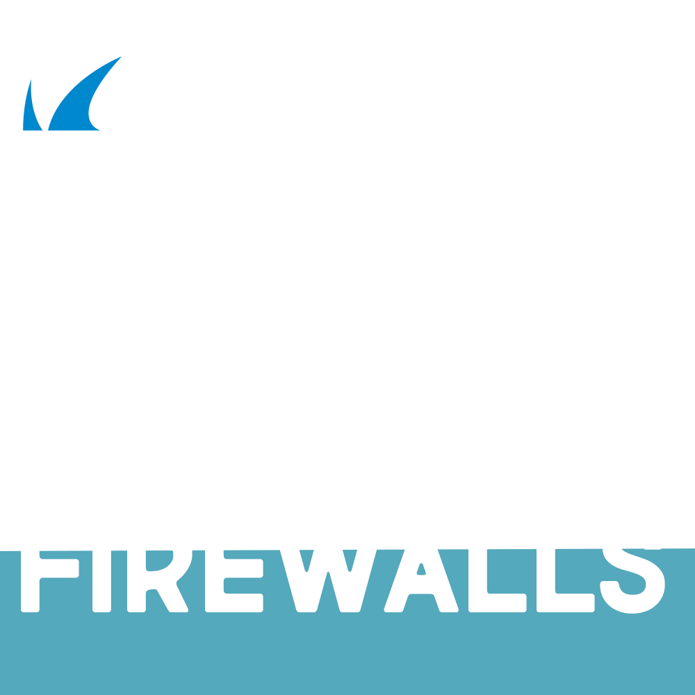 Barracuda CloudGen Firewalls
