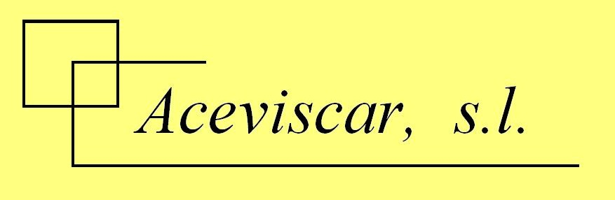 ACEVISCAR