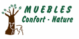 LOGO CONFORT NATURE.png