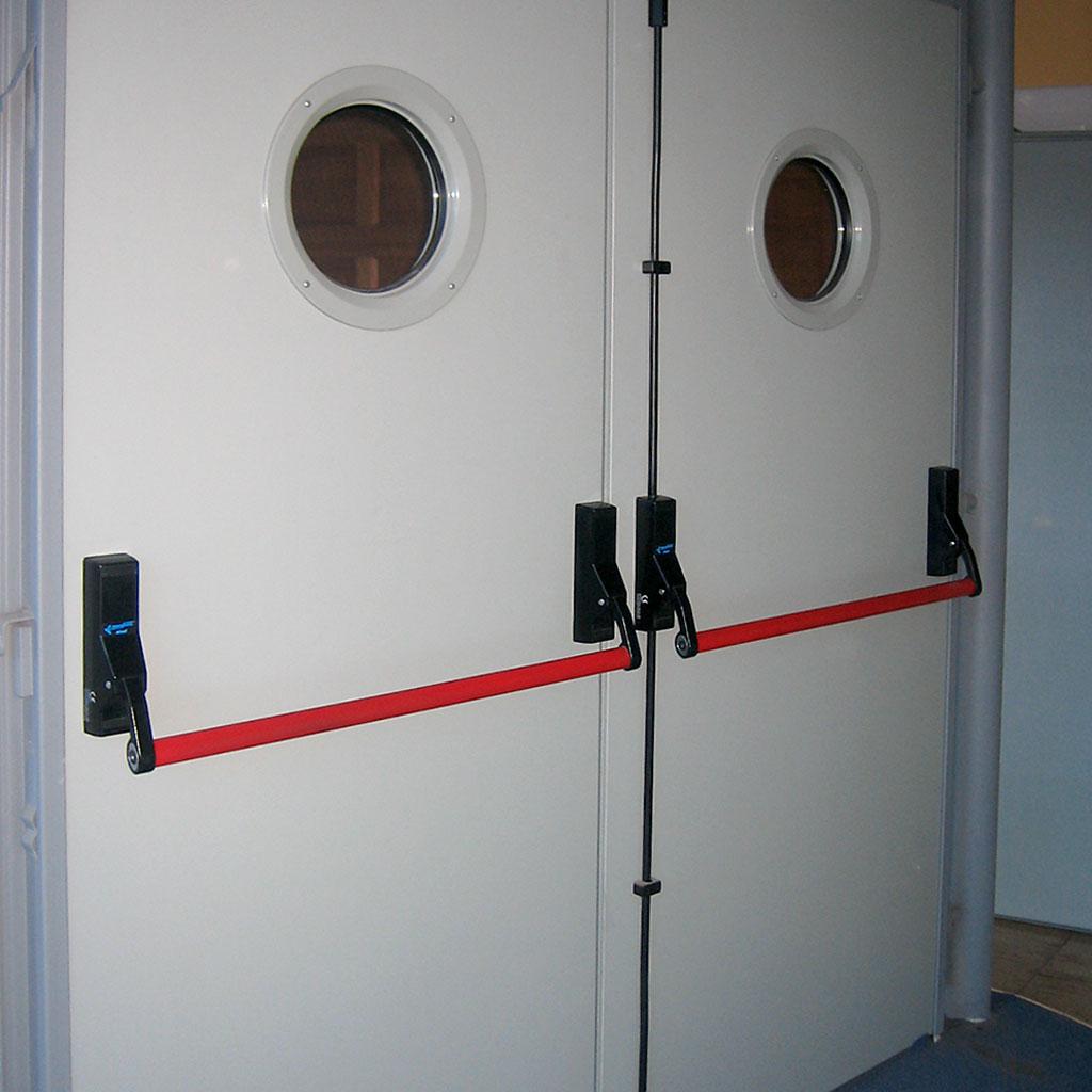 puerta_cortafuegos.jpg