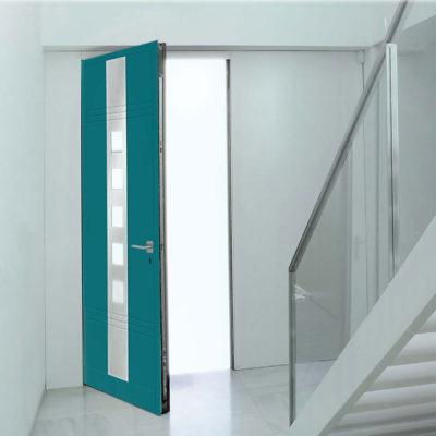 Puerta_entrada_panel_aluminio-400x400.jpg