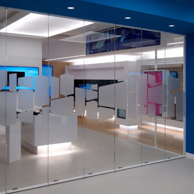 puertas_cristal_1-400x400.jpg