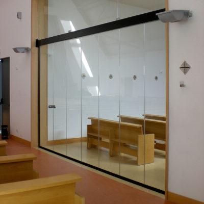 puertas_cristal_3-400x400.jpg