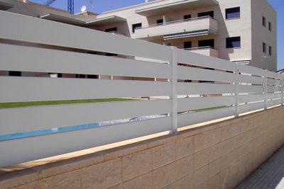 Vallado_Palau_Ventilado-400x267.jpg