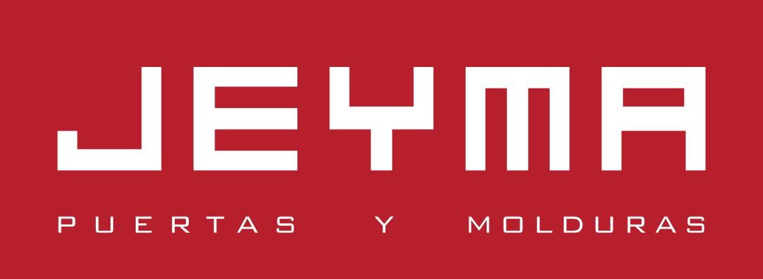 logotipo-JEYMA.jpg