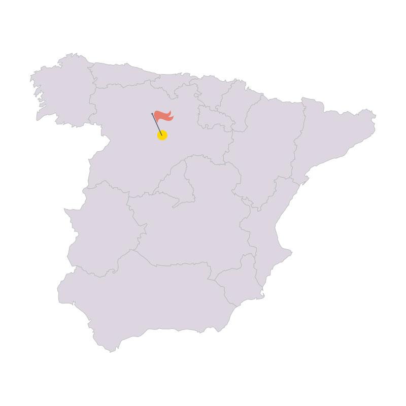 mapaespana.jpg