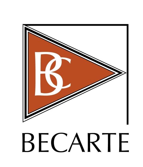 logo-becarte.jpg