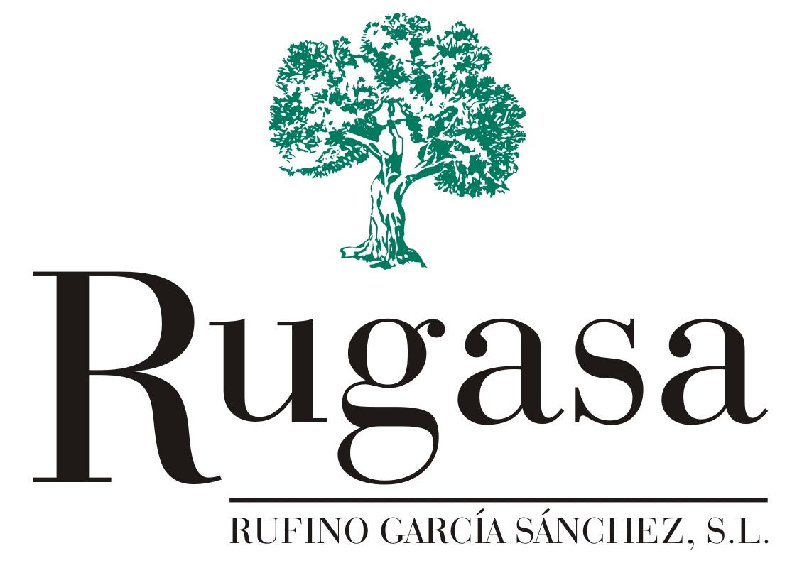 LOGO RUGASA.jpg