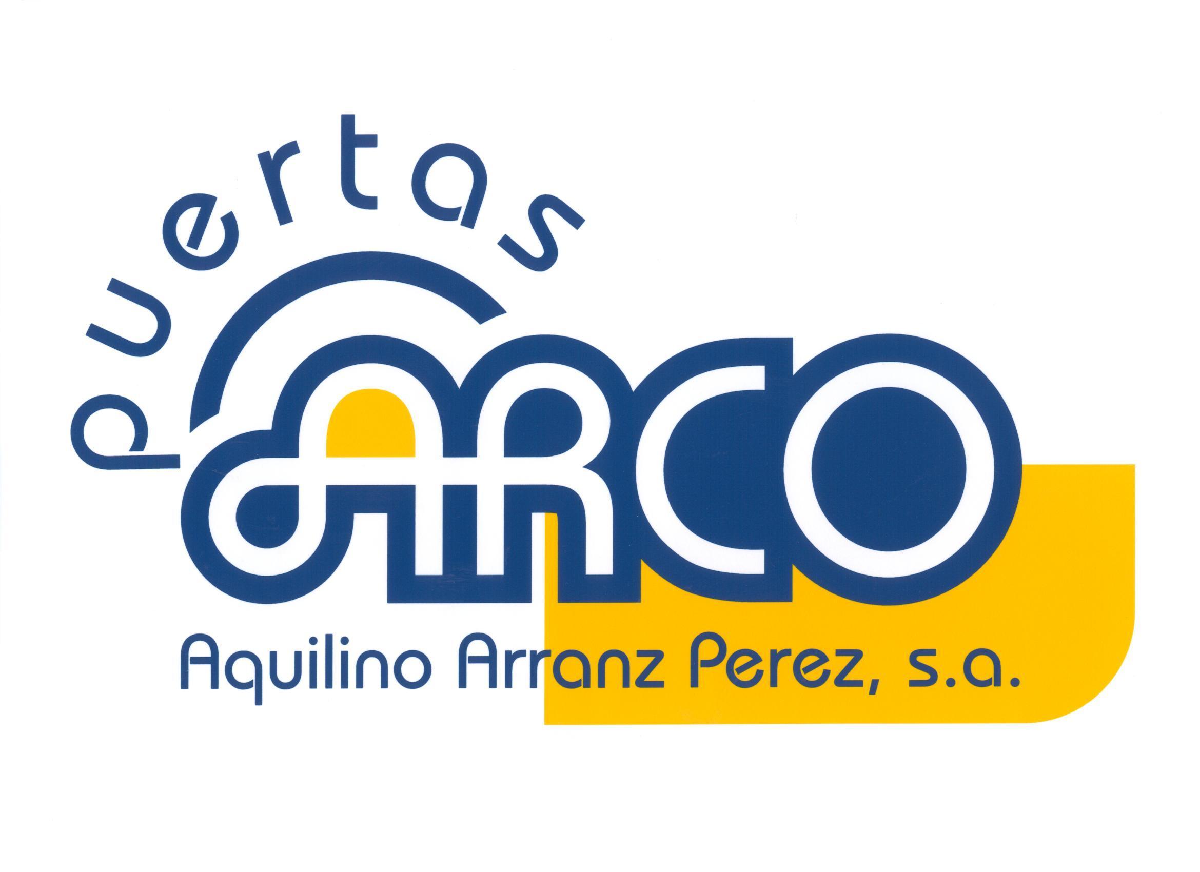 LOGO - PUERTAS ARCO.JPG