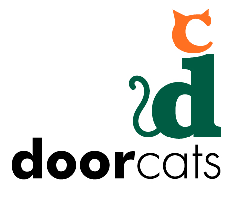 LOGO DOORCATS.jpg
