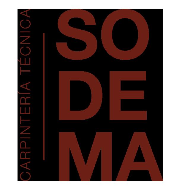 LOGO SODEMA.png