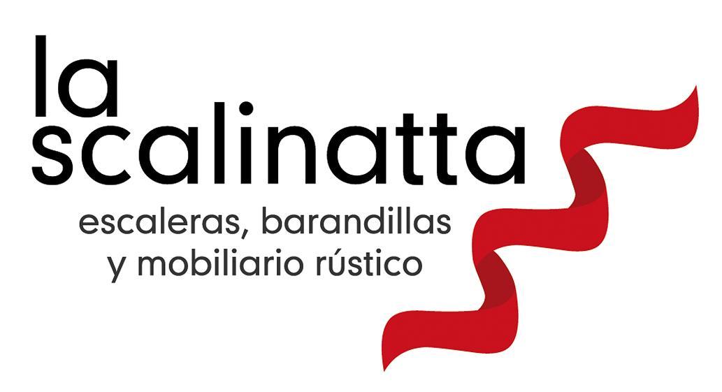 Logo scalinatta - E-B-M.JPG