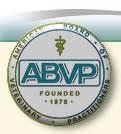 logo_abvp.jpg