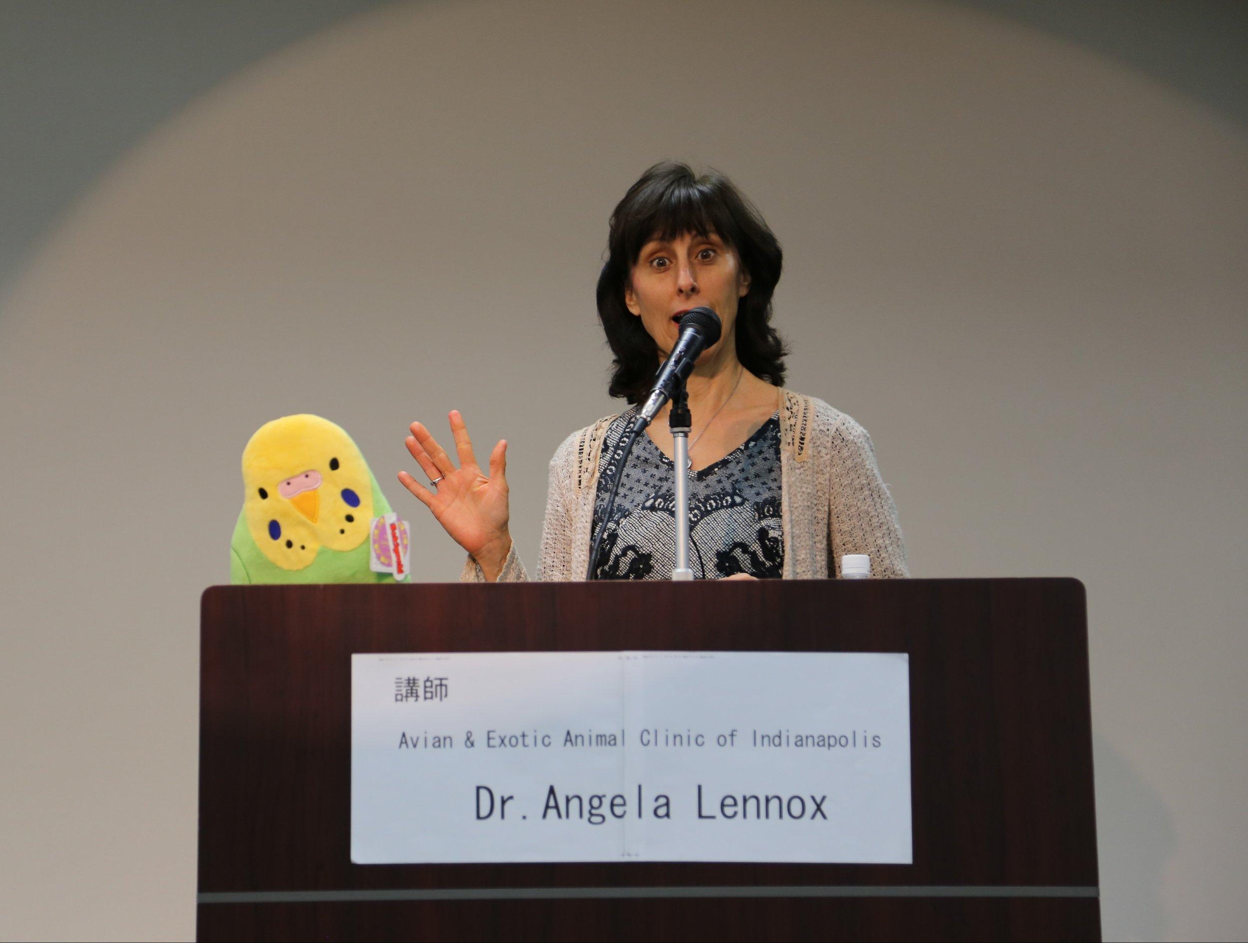 Angela-na-Bird-e1451858737133.jpg