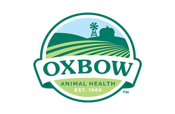 Oxbow-logo-wide-3.jpg