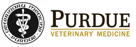 purdue-vet-logo-e1473341797295.png