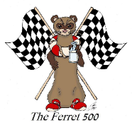 The_Ferret_500-186x177.png