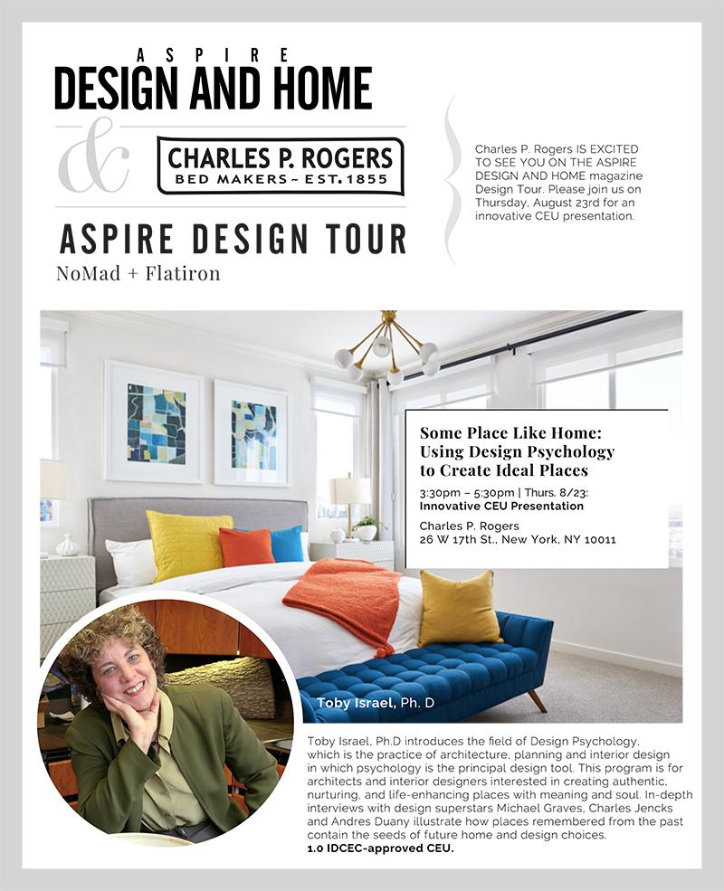 Charles-P-Rogers-Design-Tour.jpg