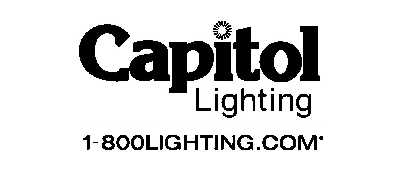 DT-StoreLogos-09.png