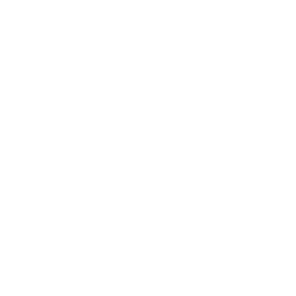 Pacific Sparkling