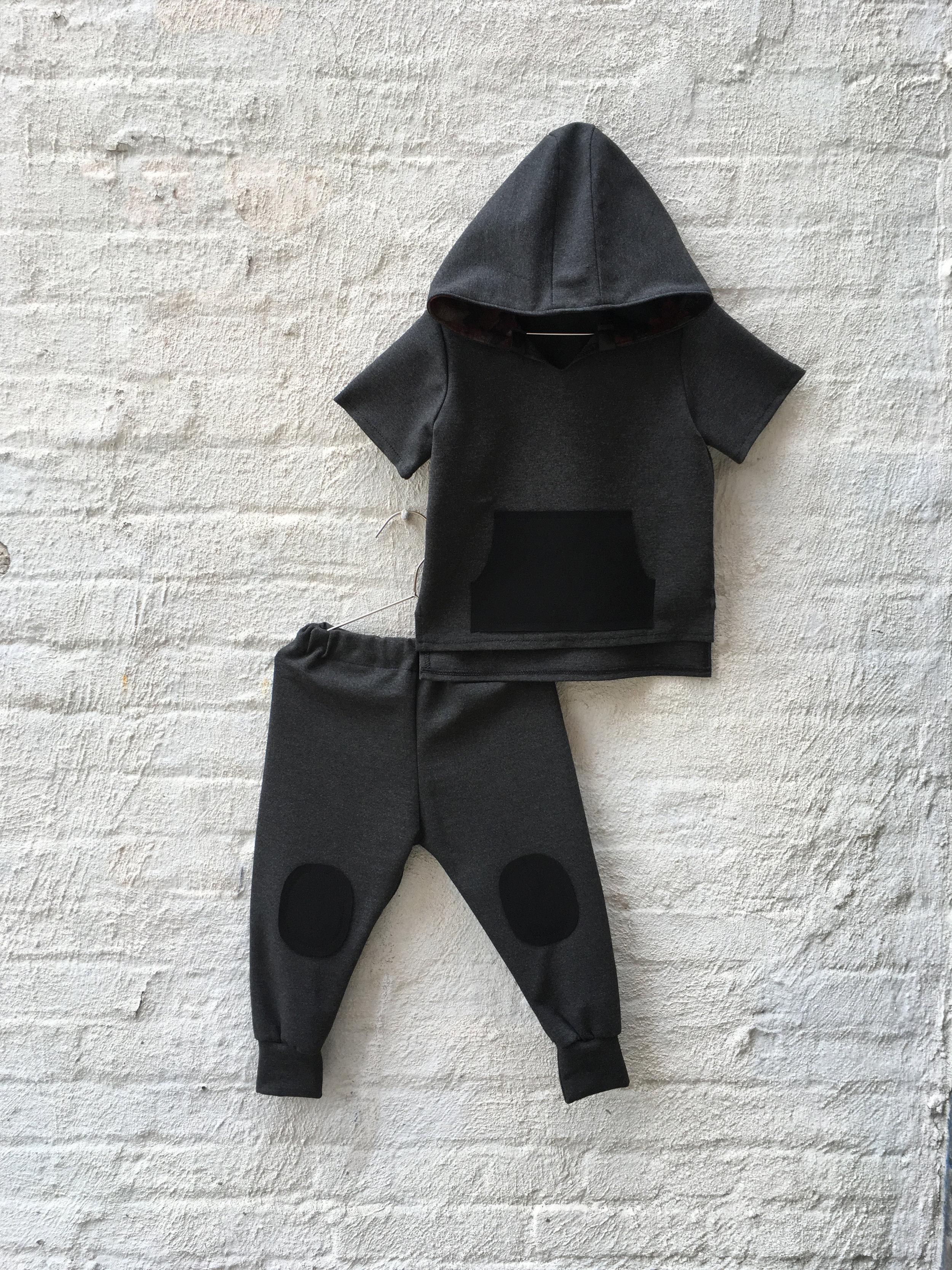 grey hoodie set TU copy.jpg