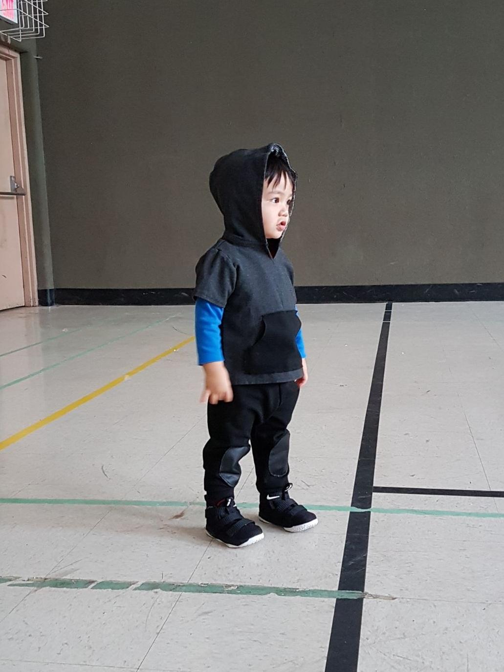 isaiah+grey+hoodie+6.jpg