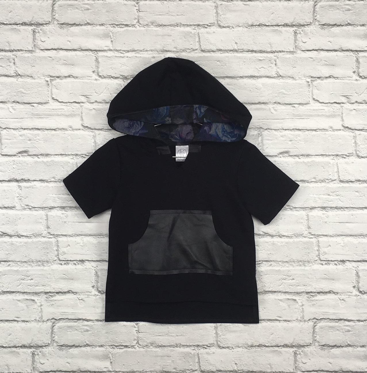 hoodie+black+inside+hood.jpg