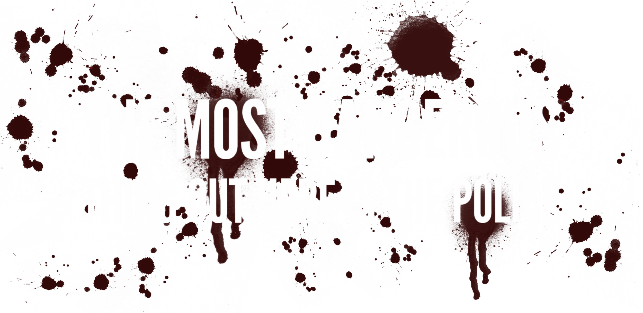 Most_Dangerous_Thing_Logo.png