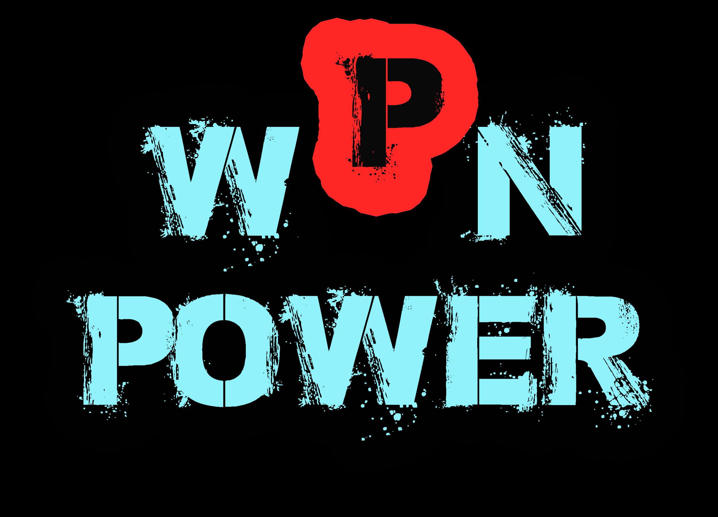 WPNpowerlogoclearcopy (1).png