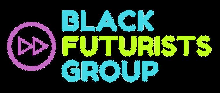 Black Futurist Group Logo.png