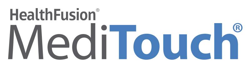 HealthFusion-MediTouch-800px.jpg