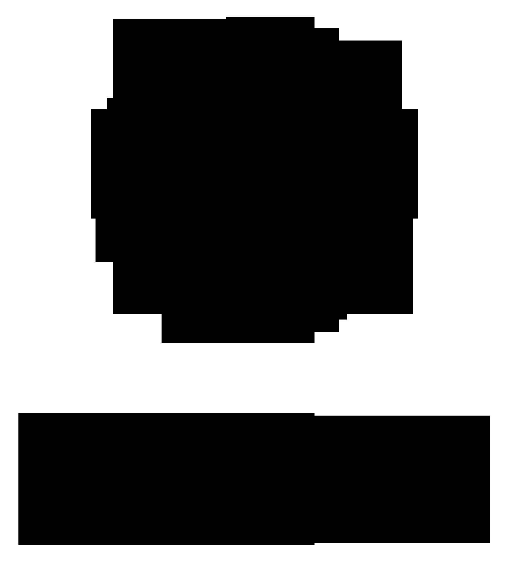 oxfam_logo_vertical_black.png