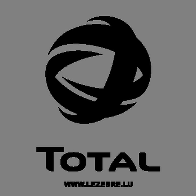 total-logo-png--800.png