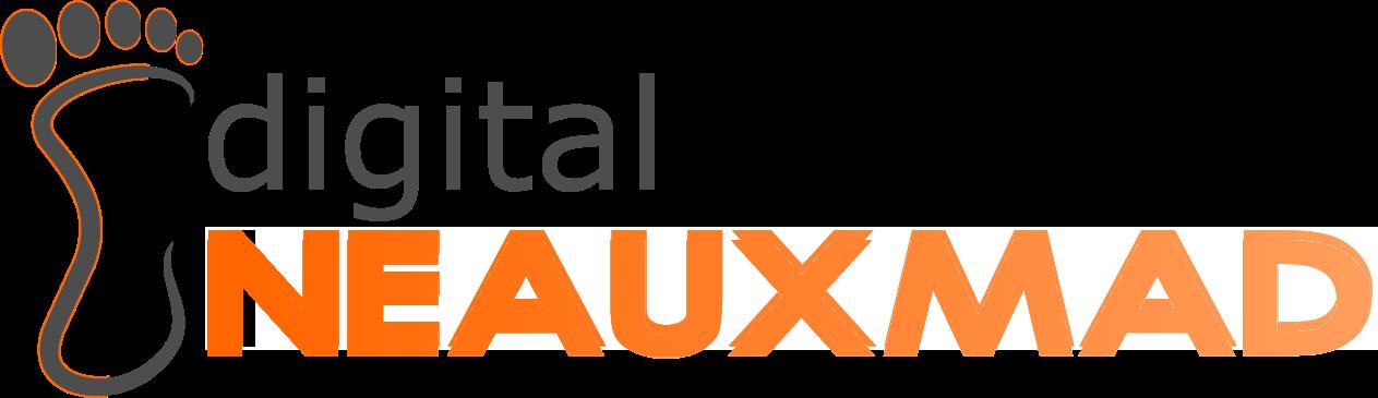 Digital Neauxmad Logo.png